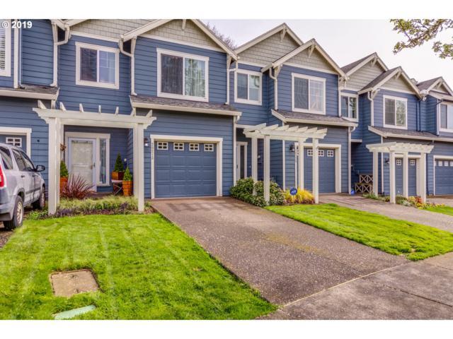 20213 Hoodview Ave, West Linn, OR 97068 (MLS #19636353) :: TLK Group Properties