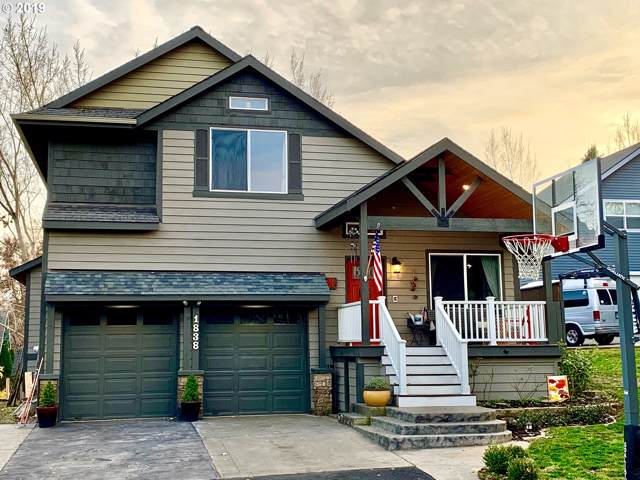 1838 Rebecca Ave, Hood River, OR 97031 (MLS #19636533) :: Next Home Realty Connection