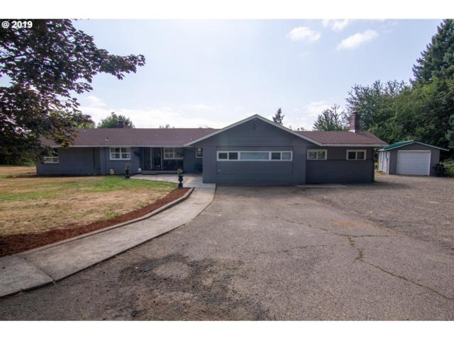 315 Scott Hill Rd, Woodland, WA 98674 (MLS #19636607) :: R&R Properties of Eugene LLC