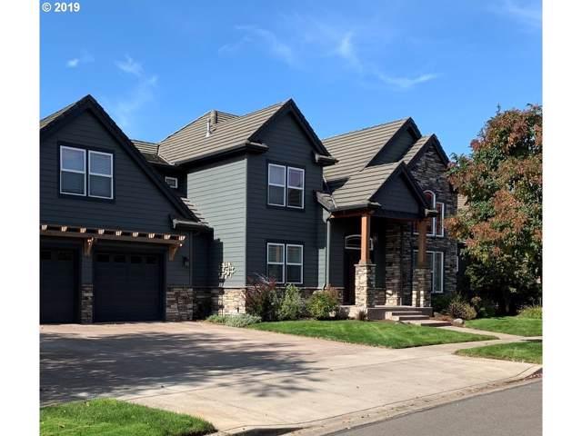 3660 Waterbrook Way, Eugene, OR 97408 (MLS #19636937) :: Brantley Christianson Real Estate