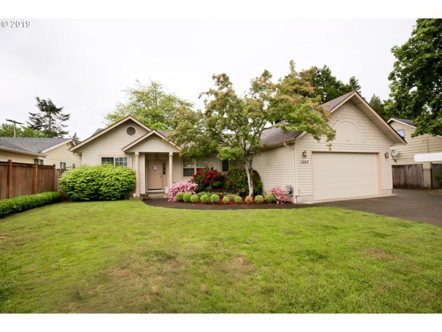 1057 Rose St, Junction City, OR 97448 (MLS #19637030) :: R&R Properties of Eugene LLC