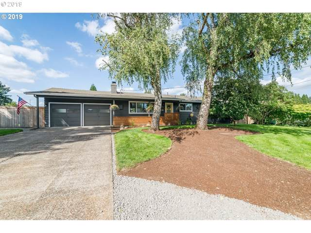 6406 Louisiana Dr, Vancouver, WA 98661 (MLS #19637112) :: Cano Real Estate