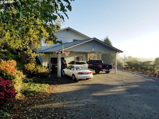 15698 Pelican Bay Dr, Brookings, OR 97415 (MLS #19637159) :: Townsend Jarvis Group Real Estate