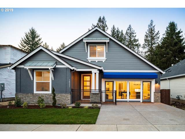16297 SW 113th Ave, Tigard, OR 97224 (MLS #19637434) :: Next Home Realty Connection