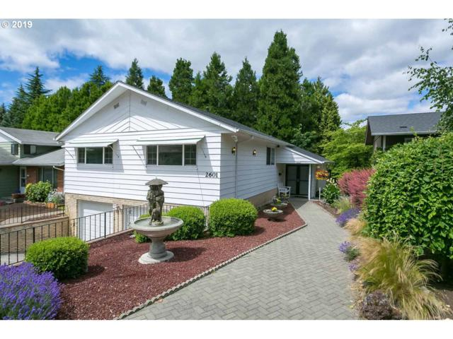 2601 SE 73RD Ave, Portland, OR 97206 (MLS #19637551) :: Townsend Jarvis Group Real Estate
