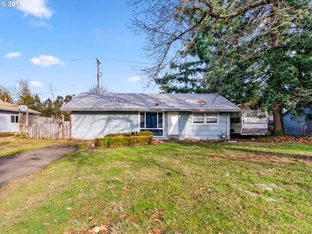 12829 NE Clackamas St, Portland, OR 97230 (MLS #19637611) :: Change Realty