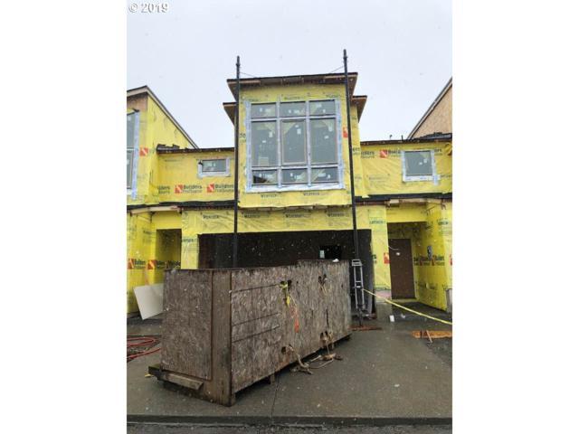 12346 NE 116TH St, Vancouver, WA 98682 (MLS #19637819) :: Portland Lifestyle Team