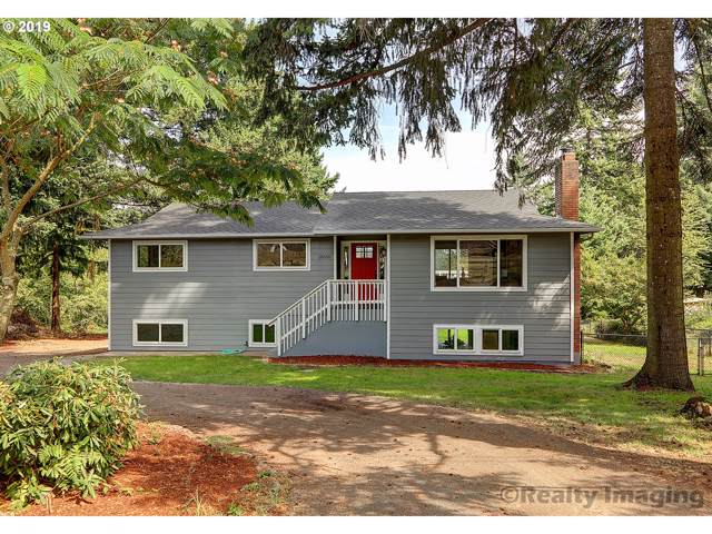 18550 S Grasle Rd, Oregon City, OR 97045 (MLS #19637976) :: Fox Real Estate Group