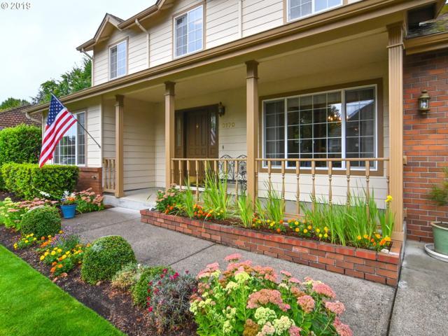 3170 Powder River Dr, Eugene, OR 97408 (MLS #19638108) :: Cano Real Estate