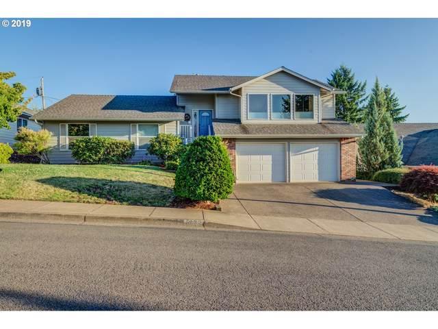 1822 Berndt Hill Dr S, Salem, OR 97302 (MLS #19638224) :: Brantley Christianson Real Estate