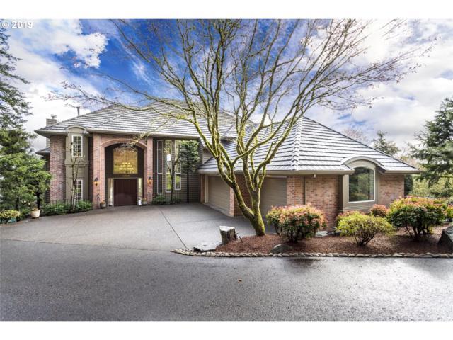 2085 Ridge Pointe Dr, Lake Oswego, OR 97034 (MLS #19638353) :: Matin Real Estate Group