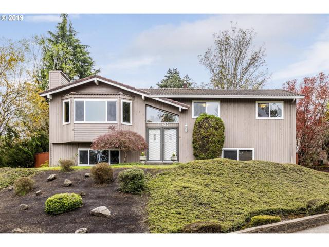11470 SW Springwood Dr, Tigard, OR 97223 (MLS #19638470) :: Next Home Realty Connection