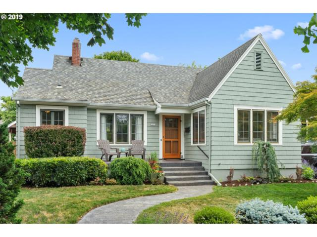 3404 NE 43RD Ave, Portland, OR 97213 (MLS #19638483) :: Premiere Property Group LLC