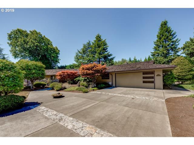 11190 SW Waverly Pl, Portland, OR 97210 (MLS #19638528) :: R&R Properties of Eugene LLC
