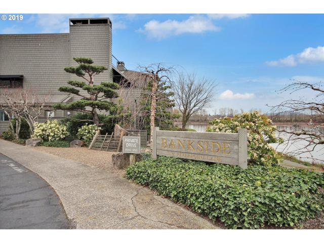 5740 SW Riverpoint Ln, Portland, OR 97239 (MLS #19638802) :: The Galand Haas Real Estate Team