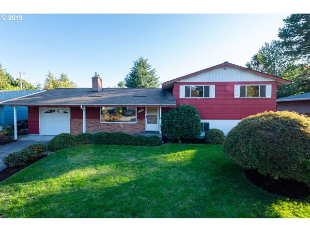 5720 NE Jessup St, Portland, OR 97218 (MLS #19639126) :: Next Home Realty Connection