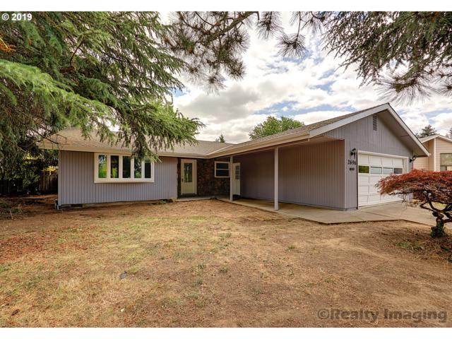 2696 SE Cypress St, Hillsboro, OR 97123 (MLS #19639144) :: Matin Real Estate Group