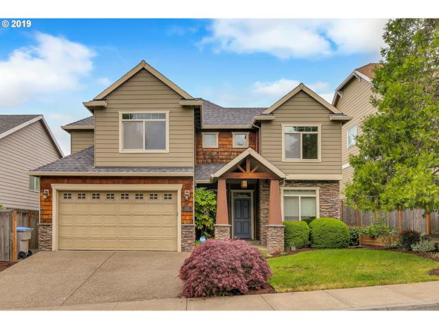 16185 SW Bray Ln, Tigard, OR 97224 (MLS #19639570) :: TK Real Estate Group