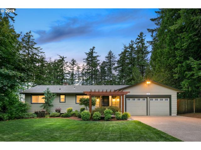 75 NW 114TH Ave, Portland, OR 97229 (MLS #19639775) :: Next Home Realty Connection