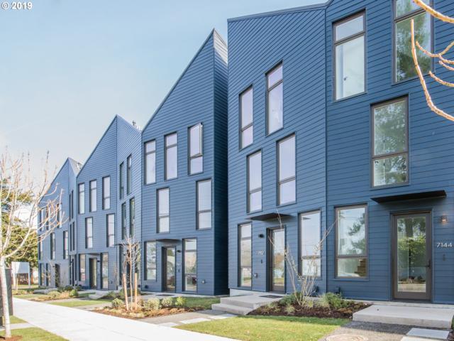 7152 N Vancouver Ave, Portland, OR 97217 (MLS #19639832) :: McKillion Real Estate Group