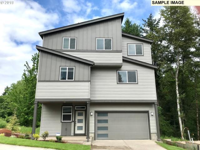 16815 SE Fox Glen Ct Lot14, Happy Valley, OR 97015 (MLS #19639994) :: TK Real Estate Group