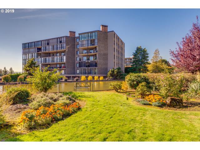 5565 E Evergreen Blvd #3406, Vancouver, WA 98661 (MLS #19640235) :: R&R Properties of Eugene LLC