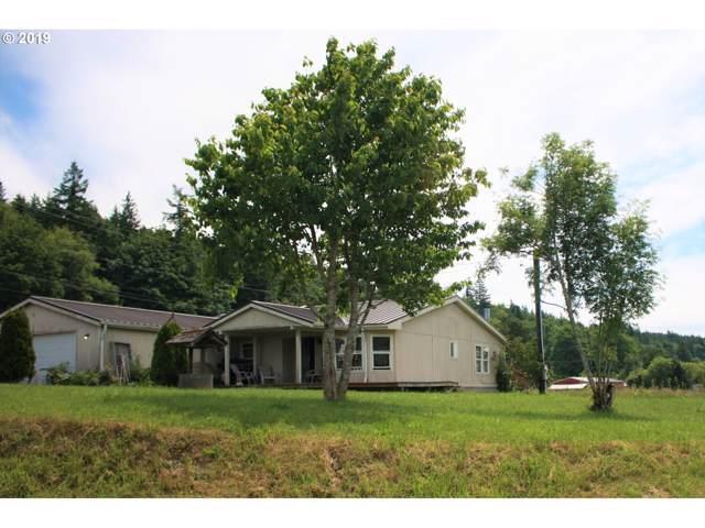 7015 Beaver Valley Rd, Chimacum, WA, WA 98325 (MLS #19640601) :: Gregory Home Team | Keller Williams Realty Mid-Willamette