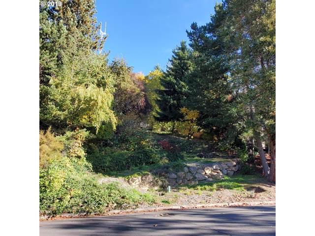 6865 SW Windemere Loop, Portland, OR 97225 (MLS #19640612) :: Townsend Jarvis Group Real Estate