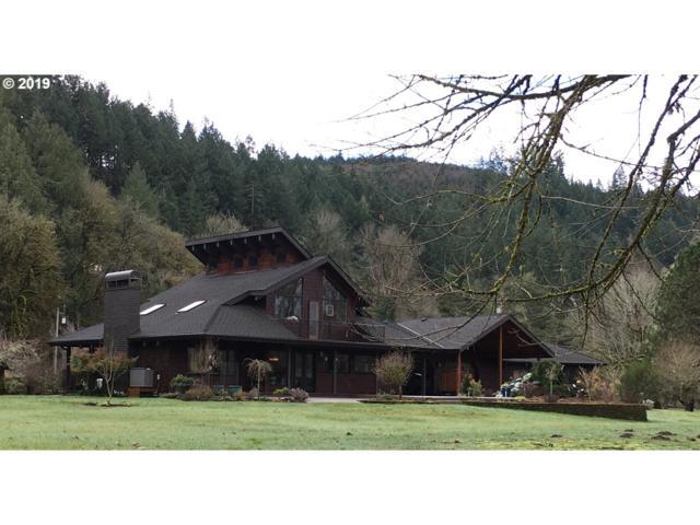 Springfield, OR 97478 :: R&R Properties of Eugene LLC