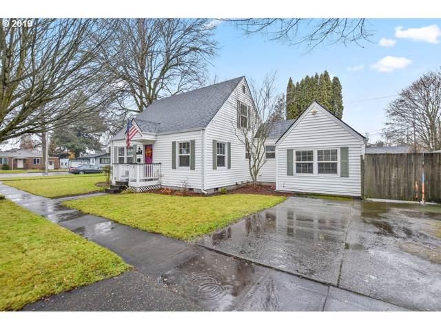 2534 Baltimore St, Longview, WA 98632 (MLS #19641111) :: Fox Real Estate Group