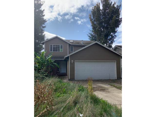 278 Hardcastle Ave, Woodburn, OR 97071 (MLS #19641127) :: Cano Real Estate