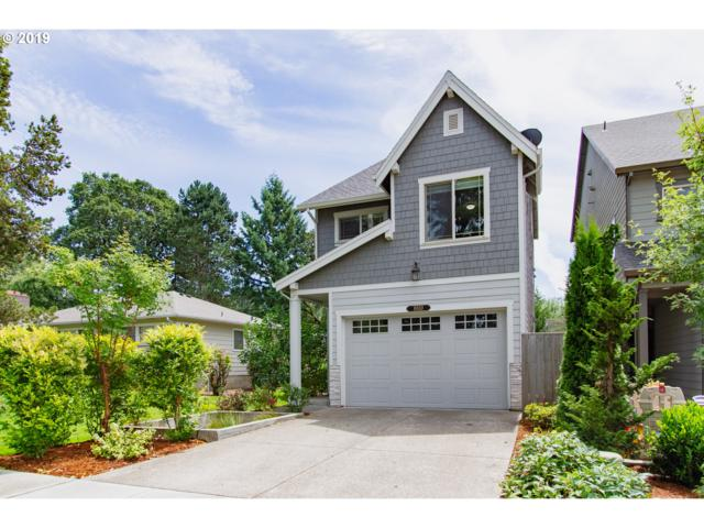 8810 SW Spruce St, Tigard, OR 97223 (MLS #19641205) :: Gustavo Group