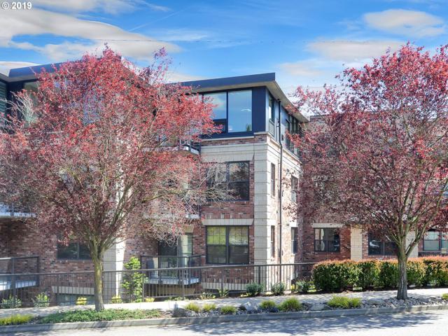 2454 NW Westover Rd 5-502, Portland, OR 97210 (MLS #19641451) :: R&R Properties of Eugene LLC