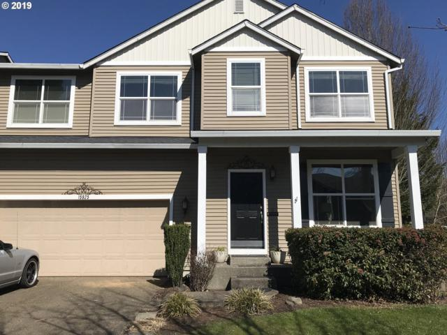15925 SW Towhee Ln, Beaverton, OR 97007 (MLS #19641735) :: McKillion Real Estate Group