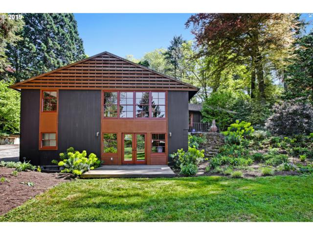 6615 SE Belmont St, Portland, OR 97215 (MLS #19642213) :: Townsend Jarvis Group Real Estate