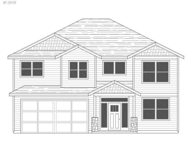 Kensington Ct NE Lot 6, Keizer, OR 97303 (MLS #19642322) :: Song Real Estate