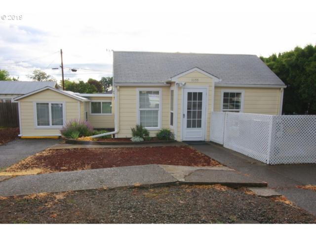 1155 Kalmia St, Junction City, OR 97448 (MLS #19642438) :: R&R Properties of Eugene LLC