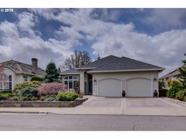 16189 NW Canterwood Way, Portland, OR 97229 (MLS #19642453) :: Townsend Jarvis Group Real Estate
