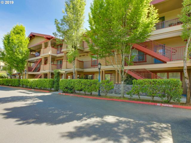 9817 NE Irving St #218, Portland, OR 97220 (MLS #19643392) :: Matin Real Estate Group