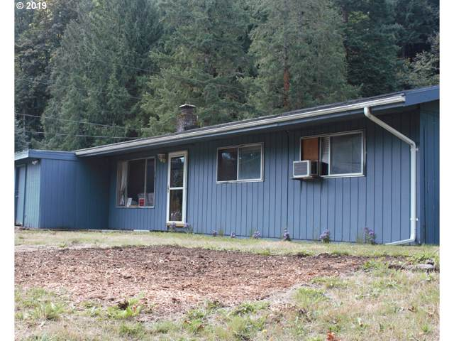 32175 Narrow Ln, Scappoose, OR 97056 (MLS #19643480) :: Change Realty