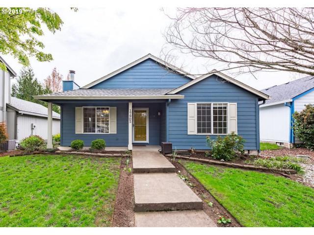 17905 SE 17TH Way, Vancouver, WA 98683 (MLS #19643734) :: McKillion Real Estate Group