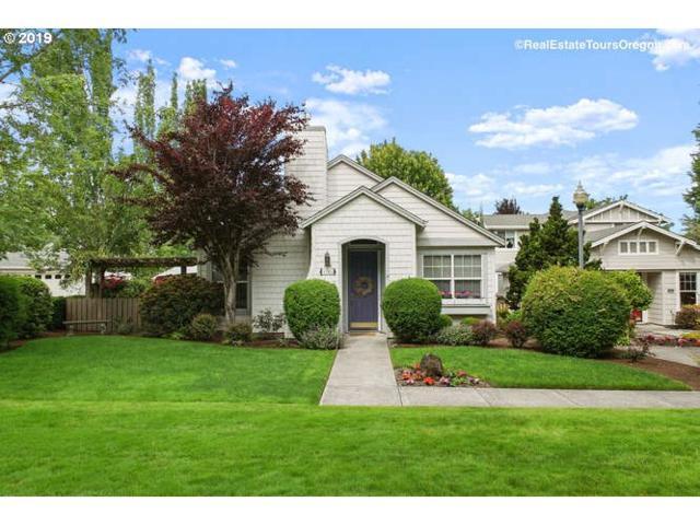 1785 NE 63RD Ave, Hillsboro, OR 97124 (MLS #19643985) :: TK Real Estate Group