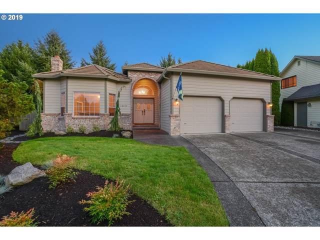16107 NE 21ST St, Vancouver, WA 98684 (MLS #19644083) :: Change Realty