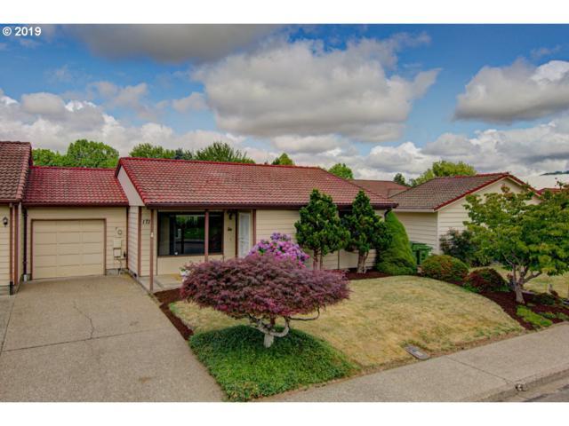 1715 Aldersgate Ln, Newberg, OR 97132 (MLS #19644345) :: Cano Real Estate