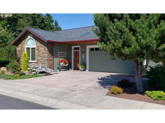 1630 38TH Loop, Florence, OR 97439 (MLS #19645257) :: McKillion Real Estate Group