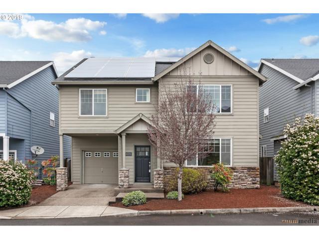14873 NW Sophie Ct, Portland, OR 97229 (MLS #19645431) :: TLK Group Properties