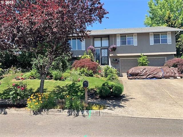 2837 SW Meyers Dr, Gresham, OR 97080 (MLS #19645498) :: Next Home Realty Connection