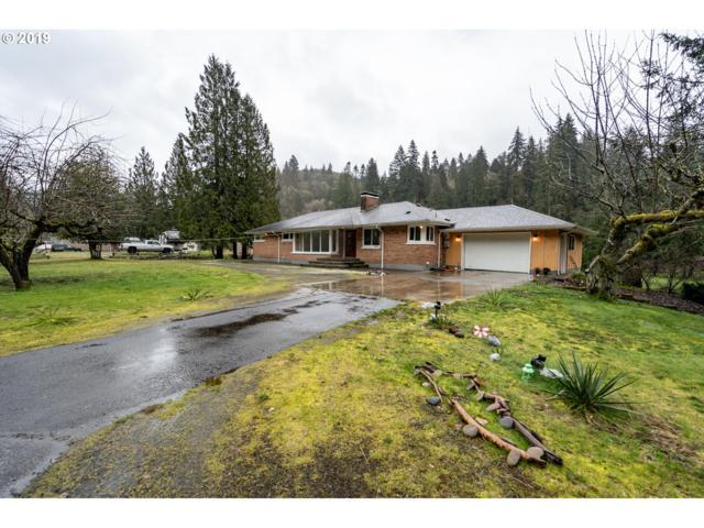 1111 Kalama River Rd, Kalama, WA 98625 (MLS #19646110) :: Matin Real Estate
