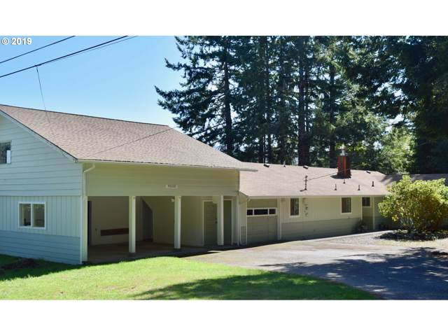 95102 Rogue River Ht, Gold Beach, OR 97444 (MLS #19646266) :: Cano Real Estate