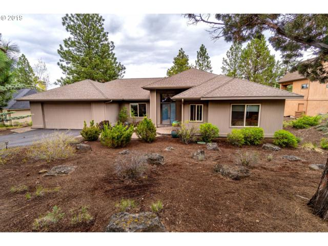 3244 NW Melville Dr, Bend, OR 97703 (MLS #19646689) :: Cano Real Estate